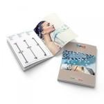 catalogo-3d-wtech-200